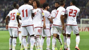 تنظيم بطولة مجتمعية لسباعيات كرة القدم بالتزامن مع كأس آسيا