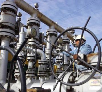 صادرات النفط العراقية الجنوبية تتجه لمستوى قياسي مرتفع في أيلول
