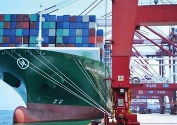 ضربة صينية مضادة بالحرب التجارية مع الولايات المتحدة