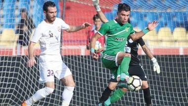 غداً.. 4 مواجهات في بدء دوري الكرة الممتاز 2018/2019