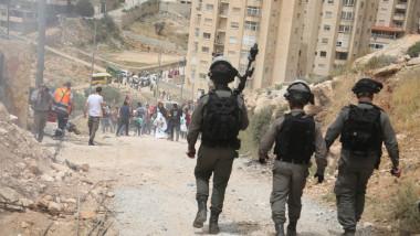 فتح: جرائم الاحتلال يجب ألا تمر بلا عقاب