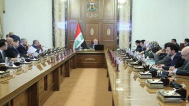 أمانة مجلس الوزراء تدعو الى تحديث البطاقة التموينية وتغيير نظامها