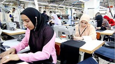 مشاريع اليمن الصغيرة والمتوسطة تتكبد خسائر اقتصادية كبيرة