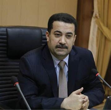 وزير الصناعة يعلن صدور قرار حكومي  لدعم وتفعيل الشراكة مع القطّاع الخاص