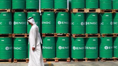 3 دول نفطية كبيرة يمكنها تعويض انخفاض إمدادات إيران