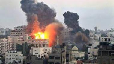 3.5 مليون سوري يتهددهم الخطر  في إدلب وموسكو تتذرع بالشرعية