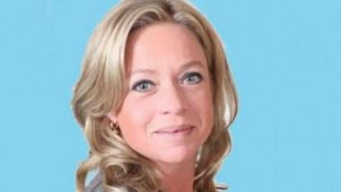 تعيين وزيرة دفاع هولندية سابقة رئيسة لبعثة الأمم المتحدة في العراق