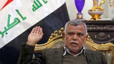 العامري يعلن سحب ترشحه لرئاسة الوزراء وينفي تسمية مرشحي الوزارات