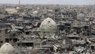 تأكيدات بمشاركة دولية كبرى في قمة إعادة الإعمار وتنمية اقتصاد العراق