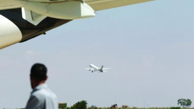 «الأطلسي» يجدد استعداده لدعم الأمن في ليبيا