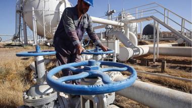 «النفط» تؤهل حقل عجيل بطاقة 7 آلاف برميل يومياً
