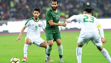 «الوطني» يواجه التانجو في أفتتاح الدورة الرباعية.. الخميس