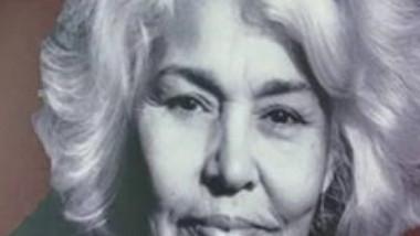 «عن الثورة والمرأة والإبداع» لـ»نوال السعداوي»