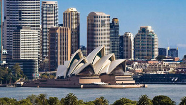أستراليا تعتزم منع إقامة المهاجرين الجدد في المدن الكبرى