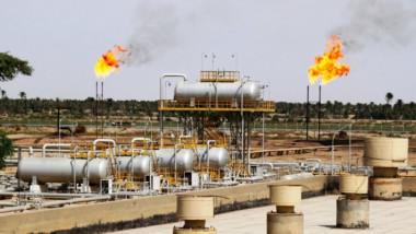 أسواق الطاقة تستثمر في النزاعات التجاريّة