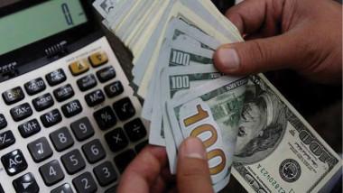 ارتفاع مبيعات المركزي العراقي إلى 149 مليون دولار