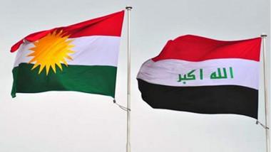 الأطراف الكردستانية تأمل في عبد المهدي معالجة المشكلات العالقة بين أربيل وبغداد