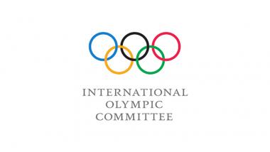 الصين تحرز الأولمبياد العالمي للشباب
