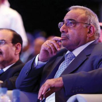 الإصلاح: عبد المهدي يضمن تصويت سائرون والفتح والحكمة لحكومته وتمريرها لن يكون سهلا