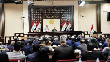 """""""الإصلاح"""": لجان اختيار مرشّحي الوزارات تنجز أعمالها نهاية هـذا الأسبوع"""