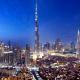 الإمارات تتصدر العالم في اقتصادها الكلي