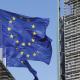الاتحاد الأوروبي يدافع عن التبادل التجاري الحر
