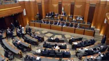 الخلافات بشأن الحقائب الوزارية تجهض  التفاؤل بقرب تشكيل الحكومة اللبنانية