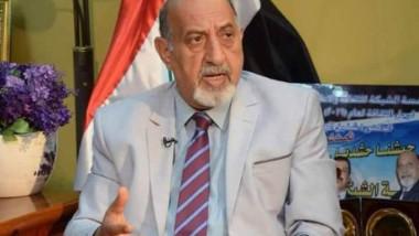 الدكتور شفيق المهدي كسب بمشواريه الثقافي والمهني المحبة والوطن وخسرنا بموته
