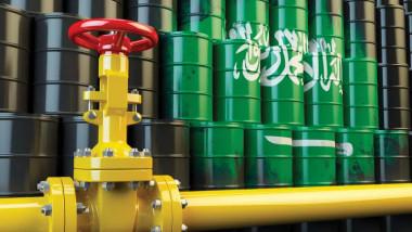 السعودية تطمئن السوق بشأن معروض النفط