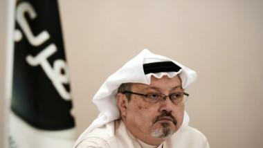 السعودية تهدّد بالردّ على أي عقوبات  قد تفرض عليها بسبب قضية خاشقجي