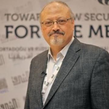 السعودية تُعلِن رسميًّا وفاة الصحافي خاشقجي خلال شجار بقنصليتها في اسطنبول