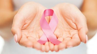 اللحوم المصنعة تضاعف خطر الإصابة بسرطان الثدي