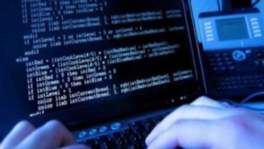 موسكو تربط ملف «الهجمات الإلكترونية» بقضية ليست قانونية
