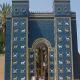 بابل على لائحة التراث العالمي قريبا