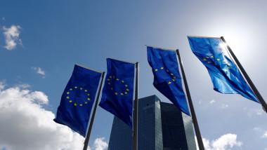 تحسين ضوابط حركة الأموال من الاتحاد الأوروبي وإليه
