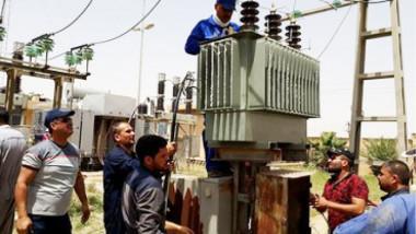 تدخّل أطراف بمسألة الجباية يعيق الارتقاء بتقديم الطاقة للمواطنين