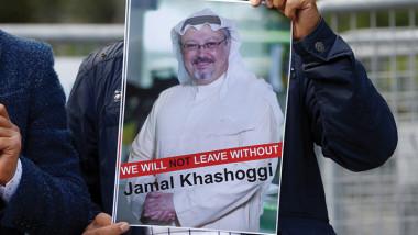 """تضامنا مع """"خاشقجي"""".. كبرى الشركات ووسائل الإعلام تقاطع السعودية"""