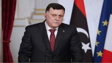 تعديل وزاري مفاجئ عشية بدء تطبيق الخطة الأمنية في طرابلس