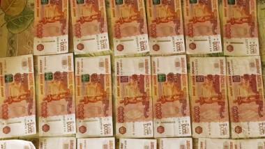 توقعات بتضاعف الاستثمارات الأجنبية في الاقتصاد الروسي
