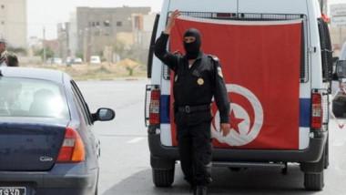 تونس تجدد حالة الطوارئ شهرا