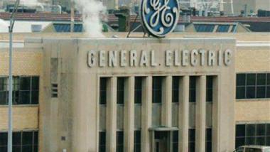 جنرال إلكتريك ووزارة الكهرباء.. التوقيع النهائي لإنتاج 14 غيغاواط إضافية