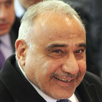 سائرون والفتح: عبد المهدي خصص الوزارات السيادية للسياسيين ولكل محافظة حقيبة