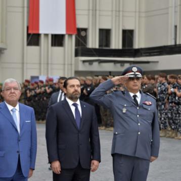سعد الحريري «مُتمسّك» بتفاؤله وجبران باسيل يُؤكِّد تقديمه أقصى التنازلات