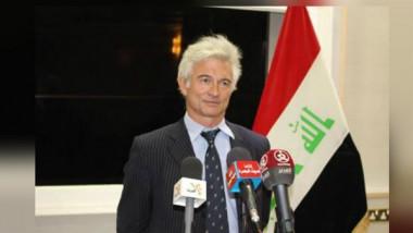 العراق يعاني من مشكلة في إدارة موارده الاقتصادية