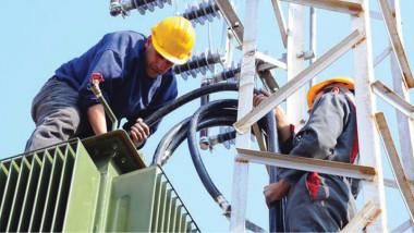 سيمنس تعتزم اضافة 11 ألف ميغاواط لشبكة الكهرباء الوطنية