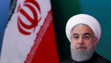 صراع مرير يواكب قانوناً إيرانياً لمكافحة تمويل الإرهاب