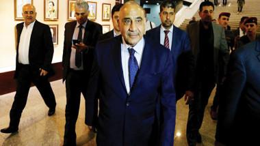 ضغوط حزبية سببت فتح باب الترشيح للحقائب الوزارية إلكترونيا وسائرون ملتزمة بعدم الترشيح لها