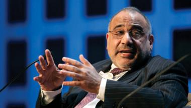 سائرون تتهم كتلا سياسية باستغلال نافذة عبد المهدي الإلكترونية للزج بمرشحيها على أنهم مستقلون