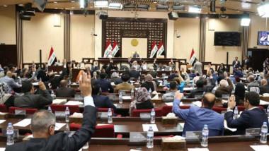 قراءة في قانون الأحزاب السياسية رقم ٣٦ لسنة ٢٠١٥