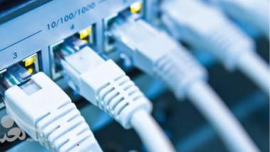 قطع الانترنت غير مجدٍ لإمكانية تسريب الأسئلة بأجهزة الستلايت